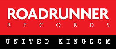 Roadrunner Records UK