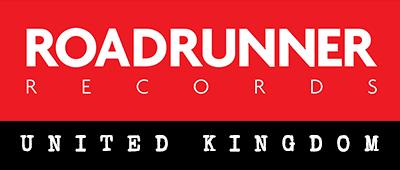 Roadrunner Records UK