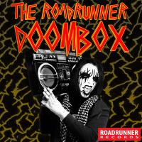 Roadrunner Doombox