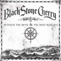 Black_stone_cherry-between_the_devil_the_deep_blue_sea