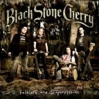 Black_stone_cherry_folklore_and_superstition