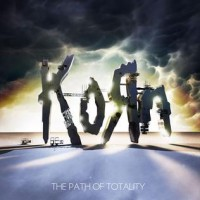 Korn_Path_of_Totality
