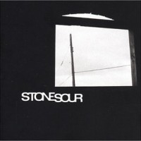 StoneSour-st-Black_cover