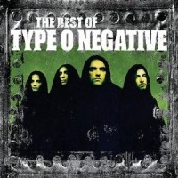 The_Best_of_Type_O_Negative