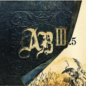 Alter Bridge - AB III.5