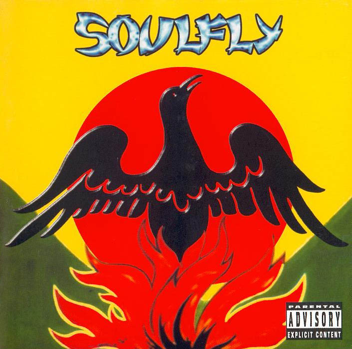 soulfly___primitive_by_soulfly_tribe