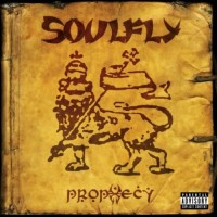 soulflyprophecy