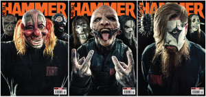 coverimages