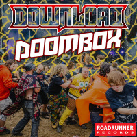 Listen to our Download Festival 2016 playlist!