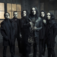 Motionless In White sign to Roadrunner Records!