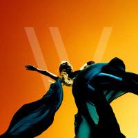 wildthrone-harvestofdarkness