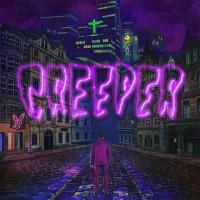 Creeper_EIYA_1425x1425_