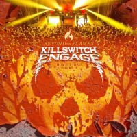 Killswitch Engage's 'Beyond The Flames': Home Video Vol II Out Friday!