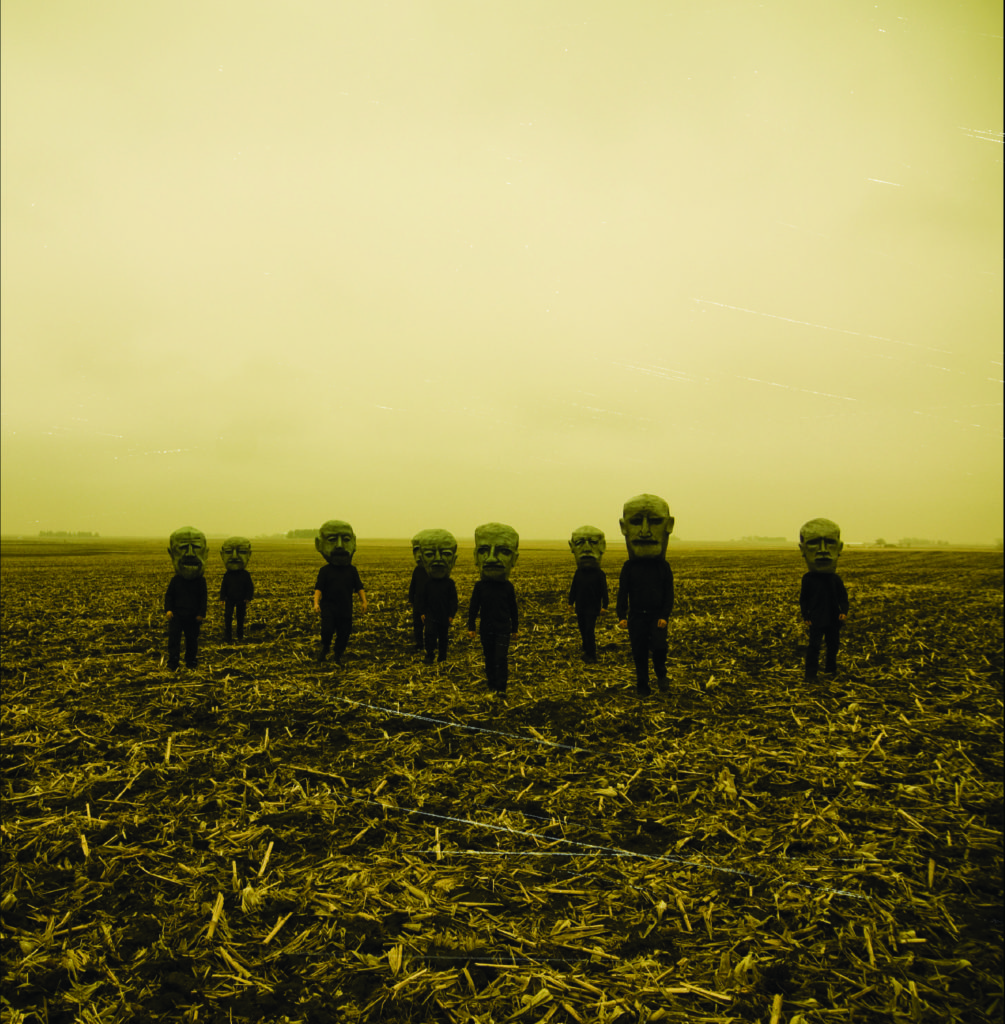 Slipknot - ALL HOPE IS GONE (10TH ANNIVERSARY EDITION)