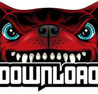 Roadrunner at Download
