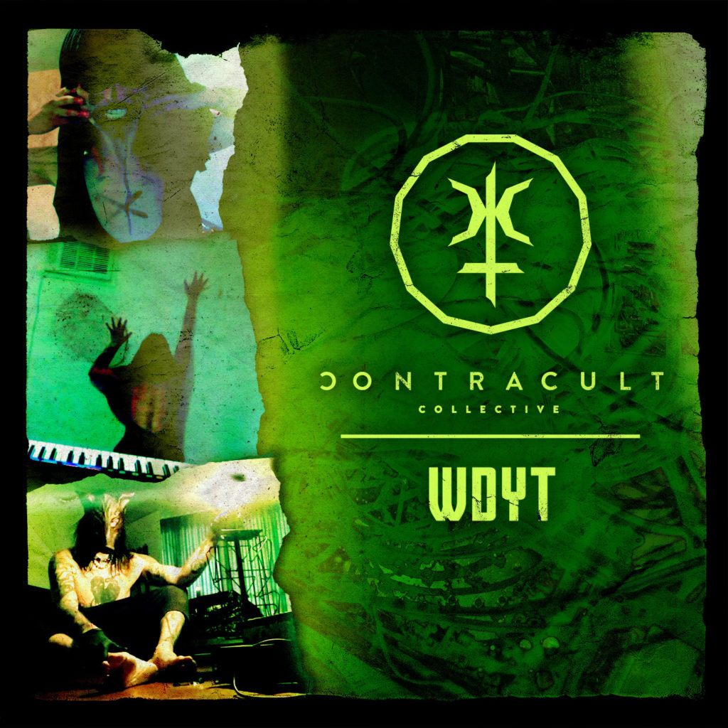 CONTRACULT Collective - WDYT