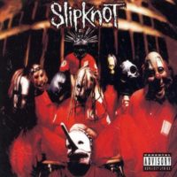 Slipknot's debut album turns 21!