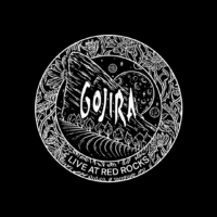 Watch Gojira at Red Rocks!